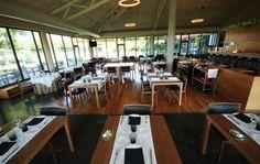Restaurante Swing Gourmet - Gerona - Restaurantes para Comuniones