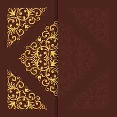 How to Create a Pattern Suitable for Royalty in Adobe Illustrator - Tuts+ # Hub Feed - July 17, 2013