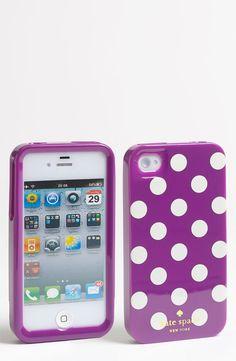 Love the purple #sephoracolorwash