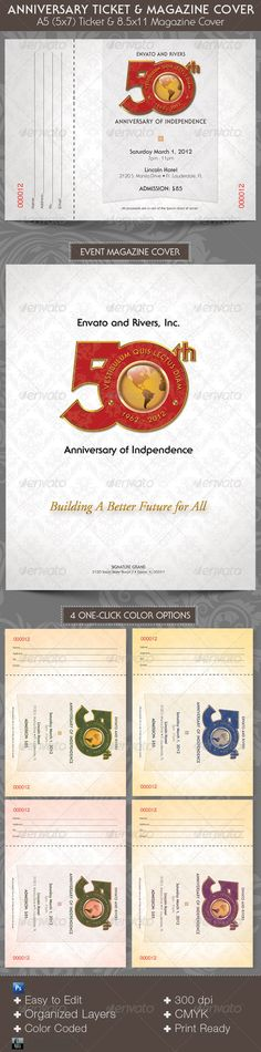 Diamond jubilee event ticket template ticket template event diamond jubilee event ticket template ticket template event ticket and print templates yadclub Image collections