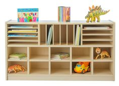 This cubby storage unit is the best daycare furniture on the market! Buy fixtures for classrooms & schools at a great value from Craft Storage Cabinets, Cubby Storage, Classroom Furniture, Classroom Decor, Modular Furniture, Diy Furniture, Todler Room, Boy Room, Kids Room