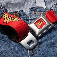 Wonder Woman | Yep. I want it.