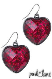 Betsy Necklace | Park Lane Jewelry