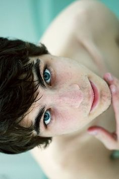 Skin pale aesthetic photography Ideas for 2019 Pretty People, Beautiful People, Pale Aesthetic, Face Reference, Drawing Reference, Pale Skin, Drawing People, Percy Jackson, Trendy Hairstyles