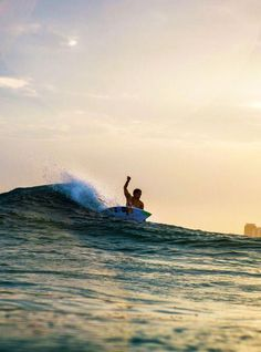 Adriano at home in Brazil. Surf Trip, Surf Travel, Trevor Moran, Surfer Style, Learn To Surf, Surfs Up, Brazil, Competition, Sunrise