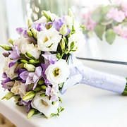Still undecided about your dream bouquet? Share your dream wedding details with your collaborators using LittleKnot's Notebook. COMING SOON⠀ Wedding Couples, Our Wedding, Dream Wedding, Wedding Shit, Wedding Stuff, Wedding Bouquets, Wedding Flowers, Flowers For You, Candle Companies