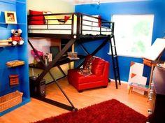 экономия пространства в комнате мебель трансформер: 44 тыс изображений найдено в Яндекс.Картинках