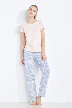 27cd4bba75 31 Best Lingerie   Nightwear images
