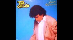 Toto Cutugno - Anna