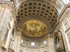 cosa vedere a mantova Art Forms, Barcelona Cathedral, Building, Milano, Home, Italia, Art, Buildings, Construction