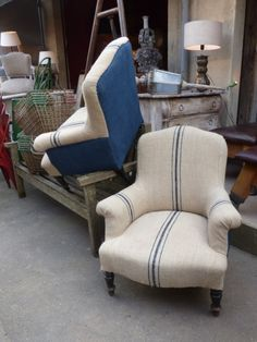 a french sofa makeover- your advice please - MY FRENCH COUNTRY HOME