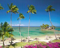 Vitu Levu Island, Fiji  going June 2013!!!!!