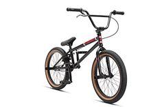 SE Bikes Everyday BMX Bike Review https://bestmountainbikeusa.info/se-bikes-everyday-bmx-bike-review/
