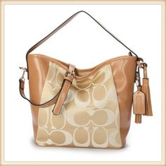 Cheap Coach Bags Is Hot Sale At Discount Price, More Orders Will Get More Discount Here.
