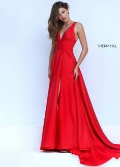 Coupons for PromGirl Dresses