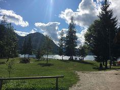 Austria, Mountains, Nature, Travel, Landscapes, Naturaleza, Viajes, Destinations, Traveling