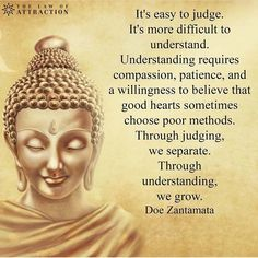 wisdom of god quotes Buddha Quotes Inspirational, Motivational Quotes, Positive Quotes, Buddhist Quotes, Spiritual Quotes, Buddhist Wisdom, Buddhist Prayer, Wise Quotes, Great Quotes