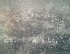 "Check out new work on my @Behance portfolio: ""Texture collection"" http://be.net/gallery/53002623/Texture-collection"