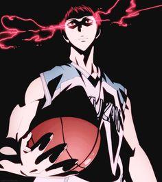 Akashi in Zone Akashi Kuroko, Akashi Seijuro, Itachi, All Anime, Manga Anime, Naruto Wallpaper Iphone, One Piece Gif, Kuroko's Basketball, Kuroko No Basket