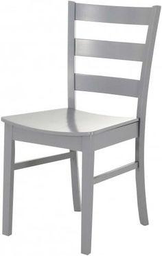 Stuhl Seneca Kaufen Micasach Master Bedroom Möbel Stühle