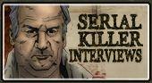 SERIAL KILLER MAGAZINE
