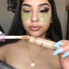 makeup vocabulary eye makeup looks best on me makeup brushes eye makeup remover is best for eyelash extensions makeup will not stay on much to charge for just eye makeup makeup basics for makeup tutorial Makeup 101, Makeup Goals, Glam Makeup, Pretty Makeup, Makeup Trends, Makeup Inspo, Makeup Inspiration, Makeup Hacks, Hair Hacks