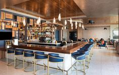 Where to Stay in Seattle: The Charter Hotel – Curio Collection by Hilton Seattle Vacation, Seattle Travel, Downtown Seattle, Seattle Pictures, Downtown Restaurants, Ac Hotel, Dining Services, Mix Use Building, Modern Properties