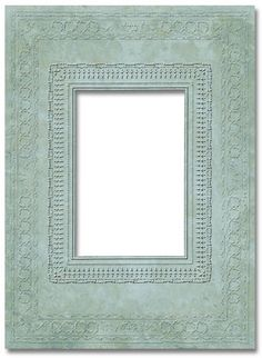PaperWhimsy :: Hybrid Images-Digital Artists :: View All :: Pastels Frame07 PNG