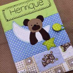 http://luluzinhaatelie.blogspot.com.br/2014/10/capa-caderneta-vacinacao-meninos-e.html