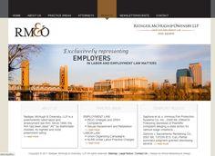 Sacramento Labor Law.com
