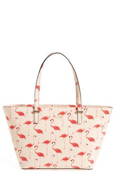 kate spade new york kate spade 'cedar street - mini harmony' tote available at #Nordstrom