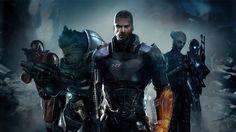 gameZINE.de fragt, ob ein Mass Effect MMORPG Sinn machen würde und wie es aussehen sollte.  https://gamezine.de/der-sinn-eines-mass-effect-mmorpgs.html