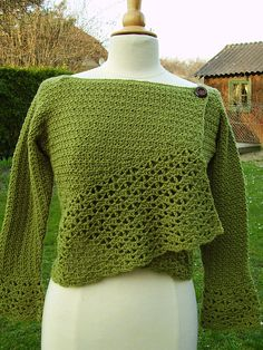 Ravelry: mora4's Wool Wrap Crochet Me: Designs to Fuel the Crochet Revolution