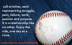 Have you pondered why people love baseball so popular around the globe? This article is for those who want to know more about the game of baseball. Baseball Tips, Baseball Crafts, Baseball Stuff, Softball Stuff, Baseball Couples, Baseball Manager, Baseball Girlfriend, Softball Quotes, Sport Quotes