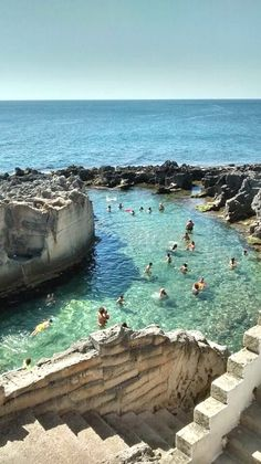 The big advantage with Europe travel packages is that they can lower the overall cost of your trip, and if you're new to European travel then a package will Italy Vacation, Vacation Places, Dream Vacations, Italy Travel, Vacation Spots, Jamaica Vacation, Italy Trip, Vacation Ideas, Voyage Europe