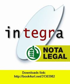 Integra Nota Legal (DF), iphone, ipad, ipod touch, itouch, itunes, appstore, torrent, downloads, rapidshare, megaupload, fileserve