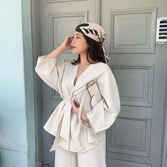 Victoria YAMAGATA (@victoriayamagata) • Fotos e vídeos do Instagram Yamagata, Dress For Success, Victoria, Instagram, Dresses, Fashion, Vestidos, Moda, La Mode