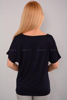 Футболка Г2607 Цена: 450 руб Размеры: 50-56  http://odezhda-m.ru/products/futbolka-g2607  #одежда #женщинам #футболки #одеждамаркет