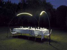 outdoor lighting - Google Search