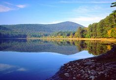 Where to stay in Catskill Mountains: Upstate New York