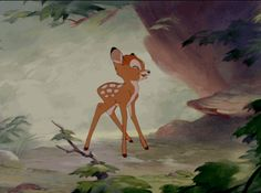 "Disney ""Nailed It"" Moments 