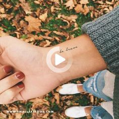 Be Brave Temporary Tattoo (Set of – Small Tattoos Cute Simple Tattoos, Simple Forearm Tattoos, Cute Tattoos On Wrist, Meaningful Tattoos For Women, Wrist Tattoos For Women, Word Tattoos, Quote Tattoos, Small Flower Tattoos, Small Tattoos