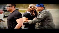 James Storm Longnecks and Rednecks Music Video HD