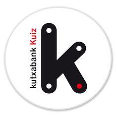 #Kutxabankuiz 2 fases, 4 preguntas, ¡1 súper premio!