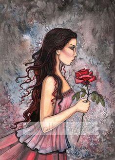 rose spanish girl personals Download file personals college girl seeking (2001) (tv) avi.
