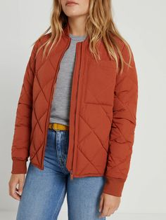 86 Best Clothes, Coats and jackets. images | Clothes