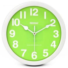 double sided dodge city station hanging wall clock products pinterest wall clocks clocks and products