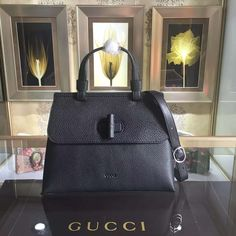 Gucci Bag Id 50282 For A Yybags Official Site Boston Ma Briefcase Men Design