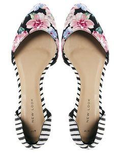 zapatillas adidas mujer court super deck