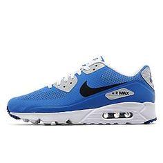 official photos 30287 8d9d0 ... Nike Air Max 90 Ultra Essential · Jd SportsNike .